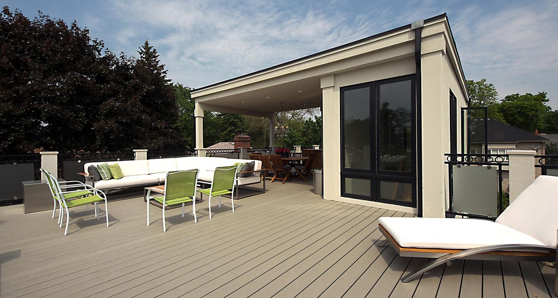 Articles Custom Home Builders Toronto Modular Home